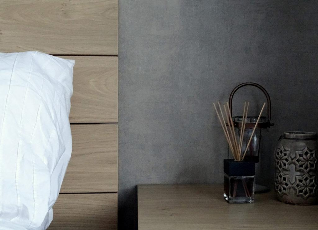 Interieuradvies slaapkamer Gouda - Trouvailles